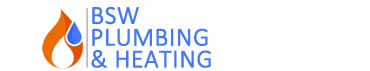 Bristol & South West Plumbing and Heating